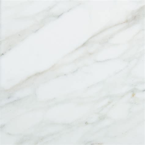 calacatta m polished marble tiles 12x12 marble system inc