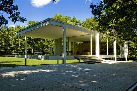 farnsworth house edith farnsworth house plano