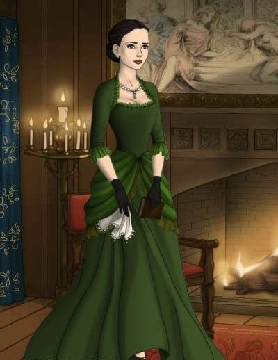 design a victorian dress game 7 best victorian era games images on pinterest