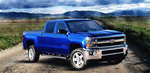2016 chevy silverado all about gallery car