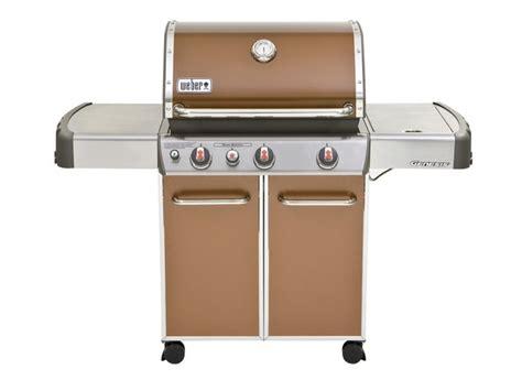 weber genesis e 330 weber genesis e 330 gas grill consumer reports