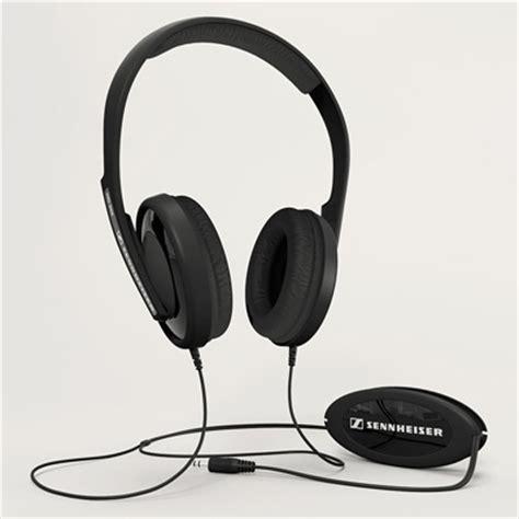 sennheiser hd202 ii headphone jual sennheiser hd 202 ii dextmall