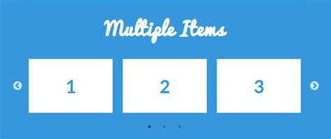 theme drupal slideshow 17 best drupal slideshow modules drupal blog recent
