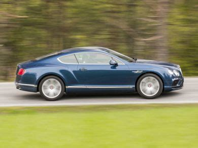 bentley net price calculator see 2017 bentley continental gt color options carsdirect