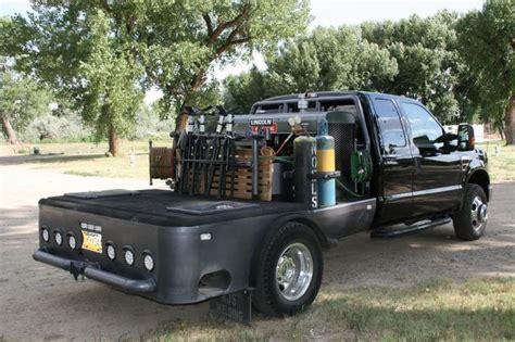 welding truck beds rig truck welding beds work truck welding truck http www wealthdiscovery3d com