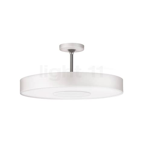 Philips Instyle Alexa Ceiling Light Ceiling Lights Buy At Philips Ceiling Light
