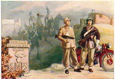www di trento e bolzano legione carabinieri di trento e bolzano 171 vitoronzo pastore