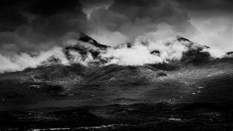 black and white landscape photography black and white landscape photography editing in lightroom