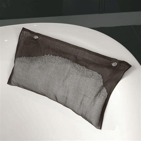 kissen badewanne raumgestalt badekissen schwarz oder wei 223 bei tischlerei