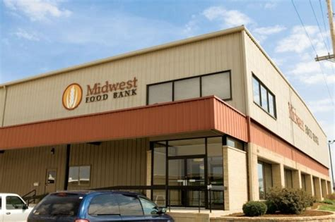 Food Pantry Bloomington Il midwest food bank bloomington il food ideas