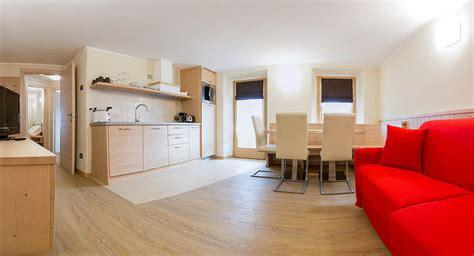 chalet alaska appartamenti in affitto a livigno ti