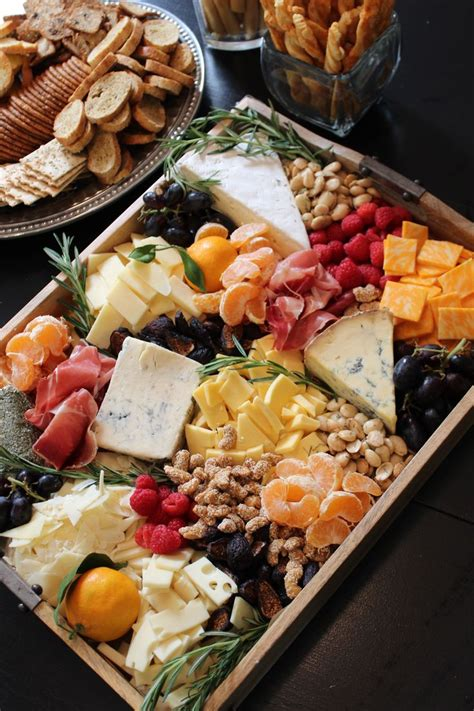 backyard appetizers 25 best ideas about outdoor party foods on pinterest