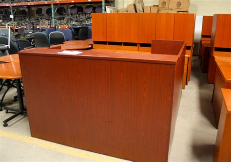Herman Miller Reception Desk Savvi Commercial And Office Furniture Affordable And High Quality Reception Herman Miller