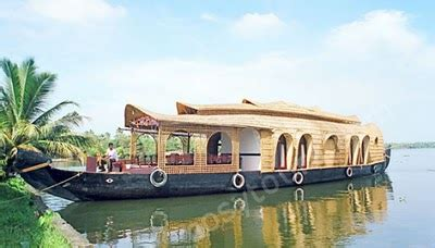 house boats kerala top 10 houseboat heavens likepage
