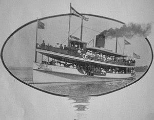 steamboat ventures steamboat ventures steamboat lake steamboat venture