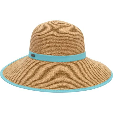 sun n sand womens turquoise laundry crushable