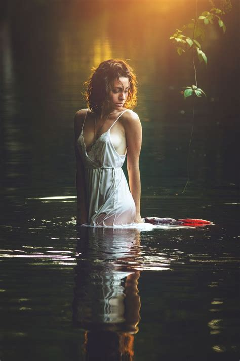 Themes For Outdoor Photo Shoots | 1000 images about water on pinterest senior session