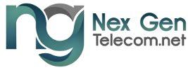 nex telecom next generation telecommunications