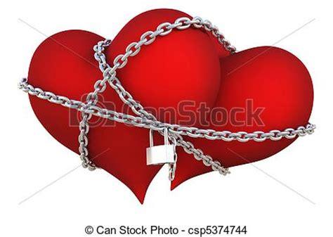 imagenes de dos corazones juntos dibujos de corazones dos terciopelo corazones ligado