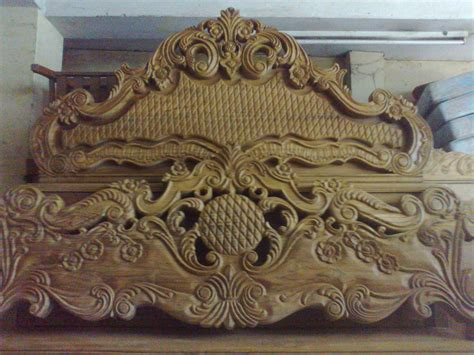 bd upholstery chittagong shegoon furniture gurantee clickbd