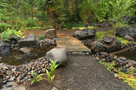 alderwood landscaping alderwood landscape