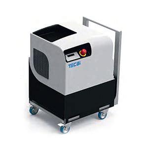 air compressors teinnova