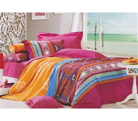 dorm bedding for girls yoste twin xl comforter set girls multicolored dorm room