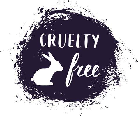 Book Of Cruelty Free Hippyshopper by Cruelty Free Vegan False Eyelashes By Nouveau Lashes