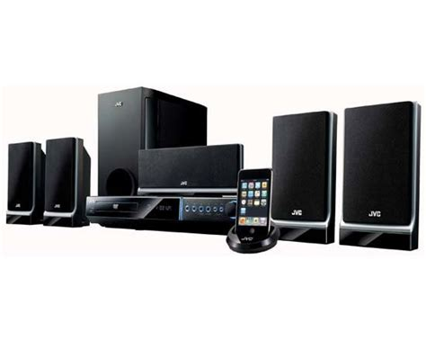 compare jvc thg61 home theatre system prices in australia
