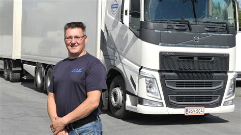 volvo truck tech support p 246 yt 228 laakso s 228 228 st 228 228 i seell 228 polttoainetta volvo