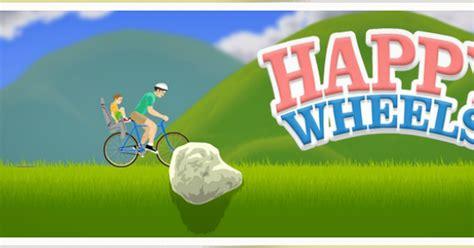 happy wheels full version google search happy wheels 2 unblocked play full screen free unblocked