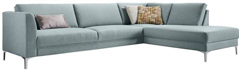hoekbank gulnare gulnare hoekbank poot chroom v a 899 profijt meubel
