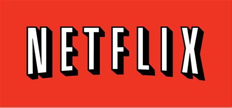 is netflix a netflix how to live the american and get the us