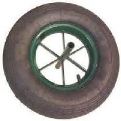 roue brouette achat vente roue brouette pas cher