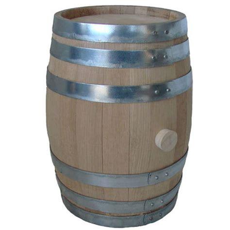 10 Gallon Barrel - 10 gallon charred oak barrel made in the u s a mile
