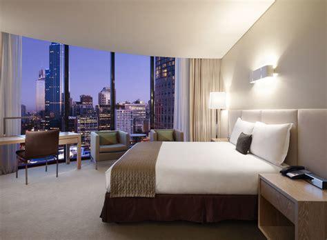 melbourne room crown promenade melbourne in southbank hotel rates reviews in orbitz