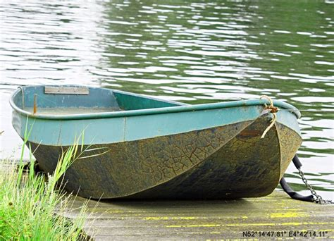roeiboot namen 29 best images about 070 roeiboot rowing boat on