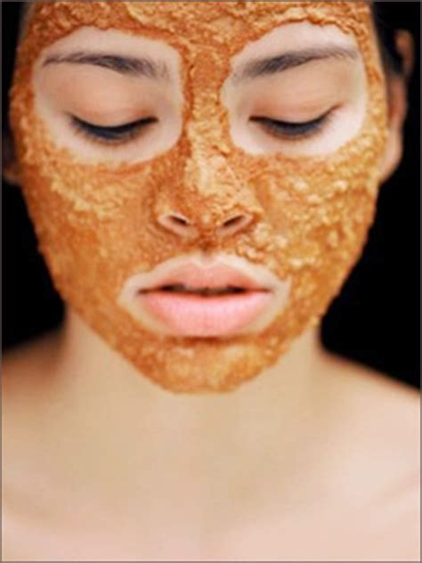 10 Best Home Made Anti Acne Masks by Top 10 Masks Hubpages