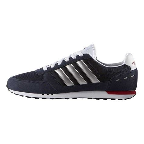 Adidas City Racer For adidas neo city racer buy and offers on dressinn