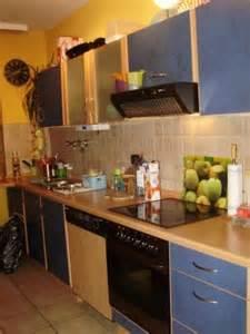 quarzit arbeitsplatte küche de pumpink haus streichen welche farben sind modern