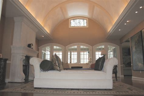 Ceiling Colors Other Than White by Why You Should Paint Your Ceiling A Color Other Than White