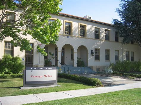 Carnegie Mellon Mba Silicon Valley by Carnegie Mellon Silicon Valley
