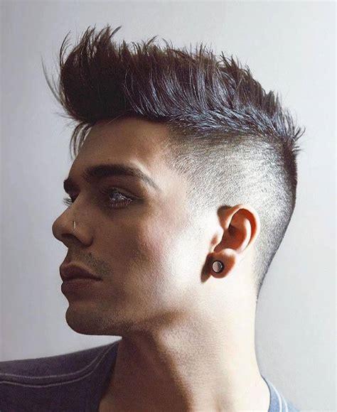 frizure koje stanjuju lice schwarzkopfcomhr trendi muške frizure koje će svi željeti u 2016 godini friz