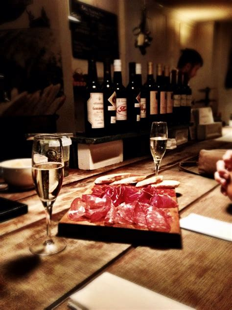 best tapas bar 25 best ideas about tapas bar on