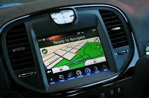 Chrysler Navigation Dvd Maps Navigation Chrysler Dodge Jeep