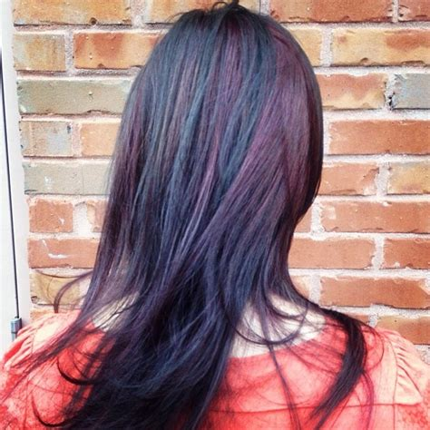 cherry coke hair color formula cherry cola hair color formula redken shades eq gloss