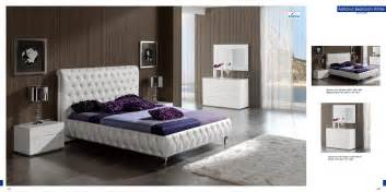 Bedroom Furniture Nj Modern European Bedroom Furniture Raya Bedrooms Photo
