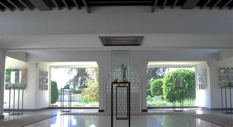 Interior Design In Doha by Interior Design Doha Interior Design Qatar Designworksdoha