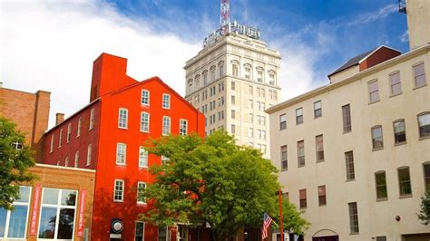 lancaster vacations 2019 vacation packages deals travelocity