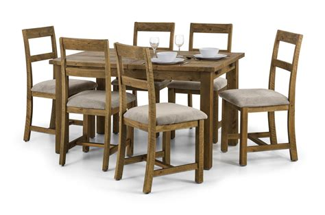 aspen dining room set the aspen dining and living room beds direct warehouse gainsborough lincolnshire